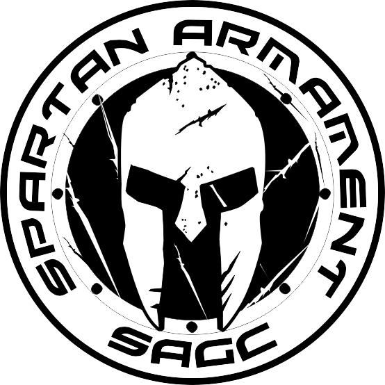 Spartan Armament Gun Club
