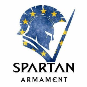 Spartan Armament Gun Club